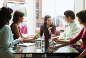 ¿Eres profesional, emprendedor, colectivo,… y quieres ampliar el área de tu negocio, sin salir de tu empresa?. ¿Buscas a un colaborador que luche por tus objetivos?. … Entonces, es una lástima el que no nos hayamos encontrado antes…. ¿Empezamos?. Joan Puyol.